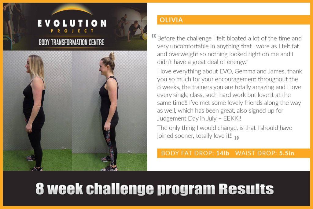 Can u lose weight using treadmill