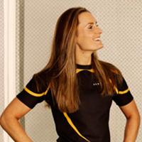 Gemma-Marie Llewellyn
