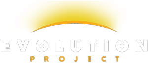 Evolution Project Camberley